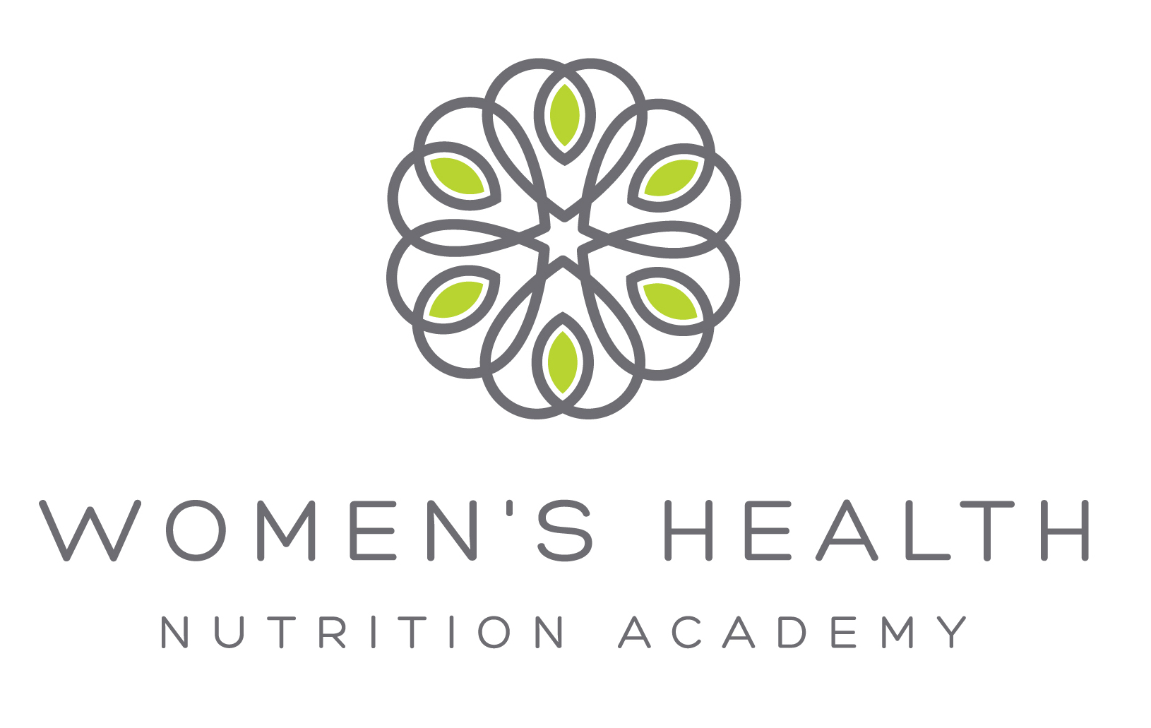 Women's Health Nutrition Academy