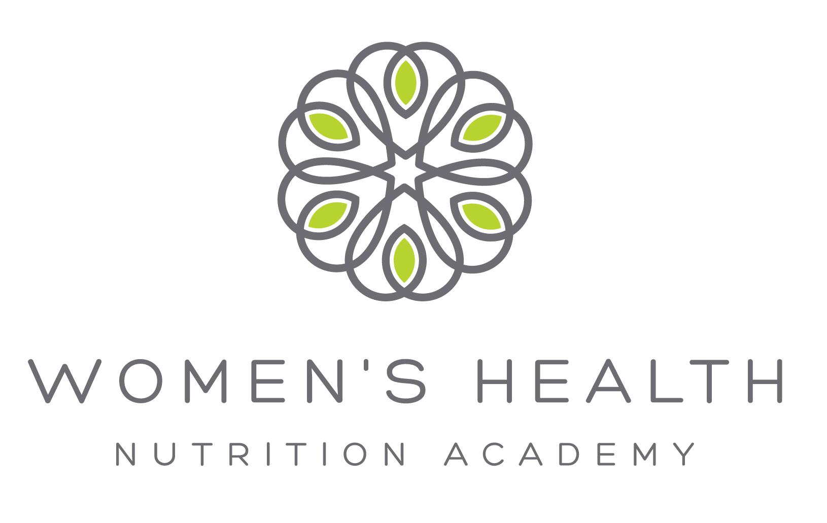 Women's Health Nutrition Academy